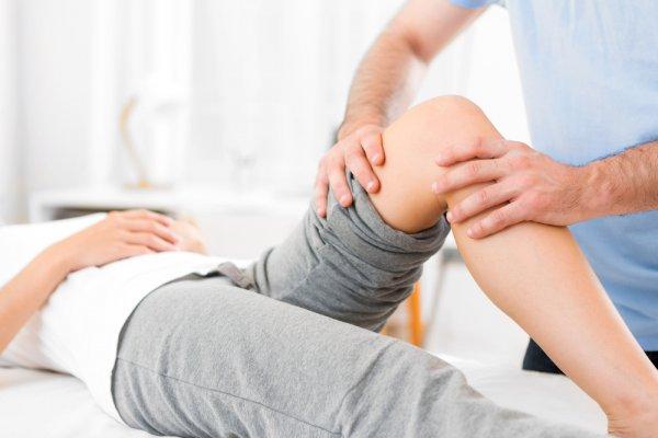 ortopedia e visita ortopedica a bologna