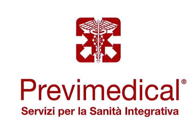 Fasiil Logo - Ospedale Privato Gruppioni