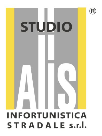 Alis Infortunistica
